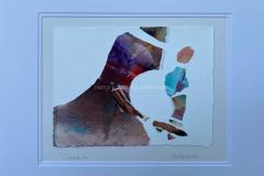 Thrashn-Collage-on-Paper-8x10-2020