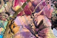 NECaldwell-Flowers-Painting-Watercolor-Ink-2020