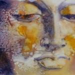 A Salty Buddha 9000-05-QTR