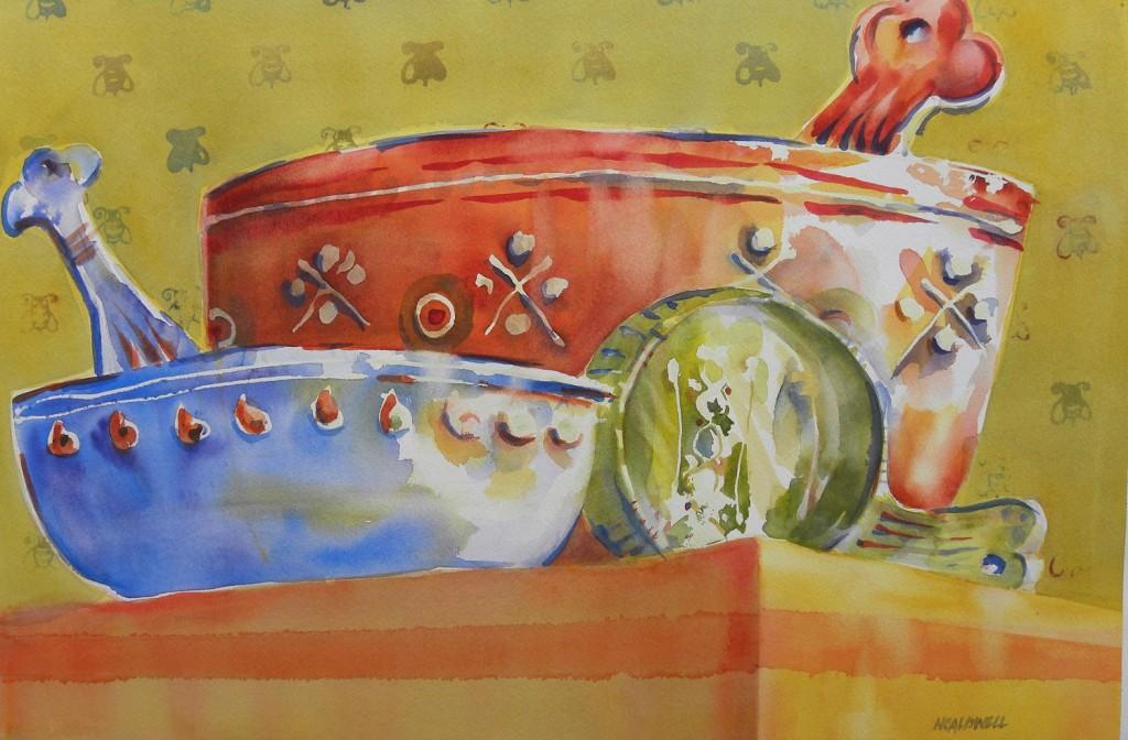 Fiesta Bowls  1000-16-HLF 1500px