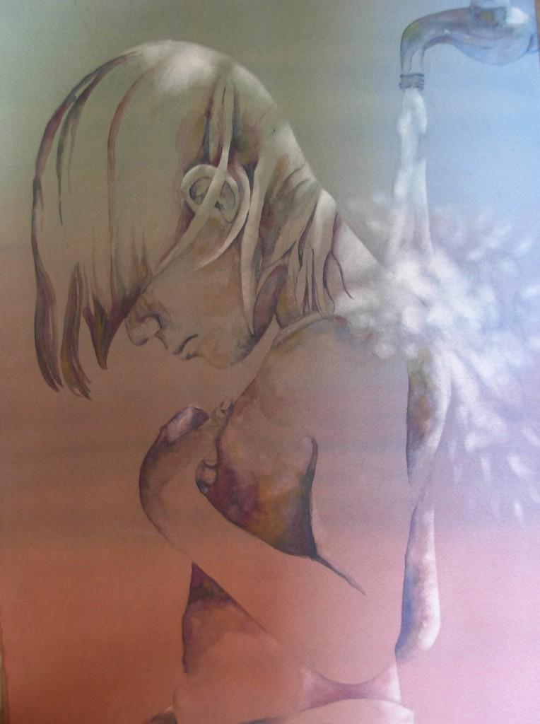 Hot Summer Daze  9000-07-HLF  1500px