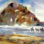 Morro Rock  3100-19-HLF  1500px