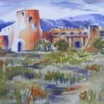 Pueblo 1000-24-QTR  1500px